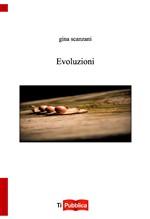 Evoluzioni – Dallo smartphone alla poesia