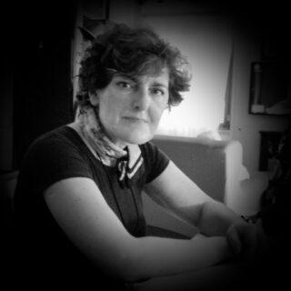Gina Scanzani